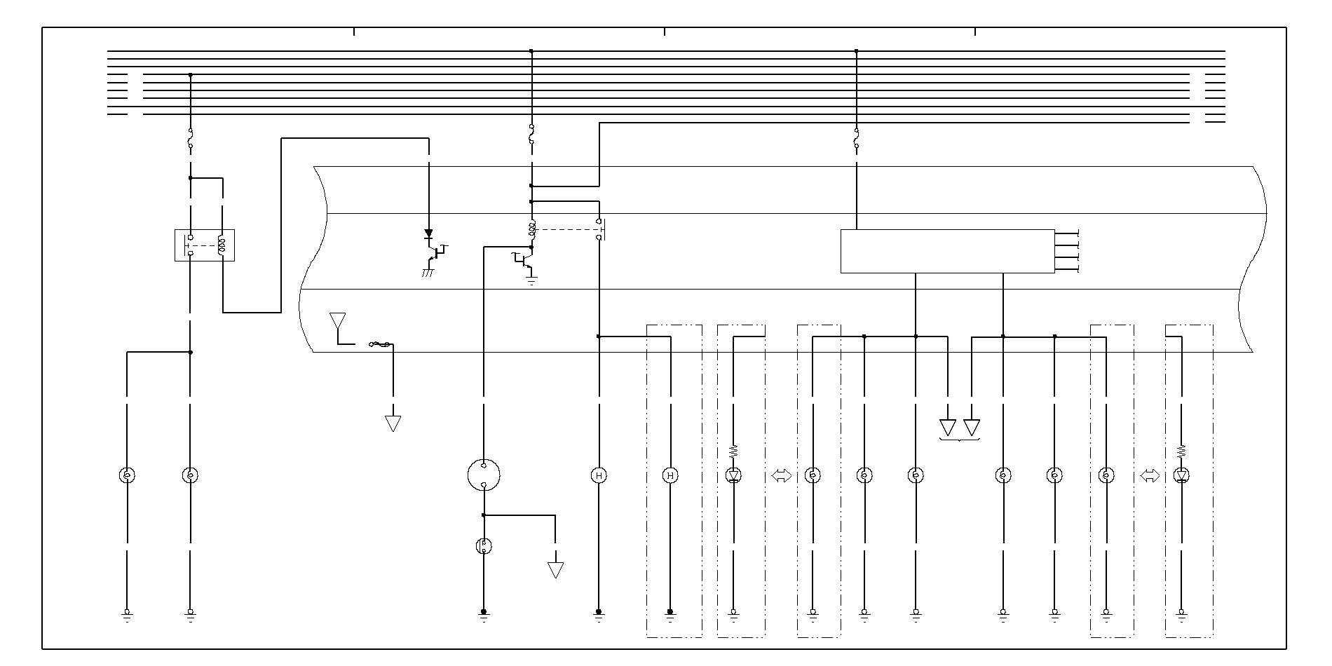 Radio Wiring Diagram Honda Car Radio Stereo Audio Wiring Diagram