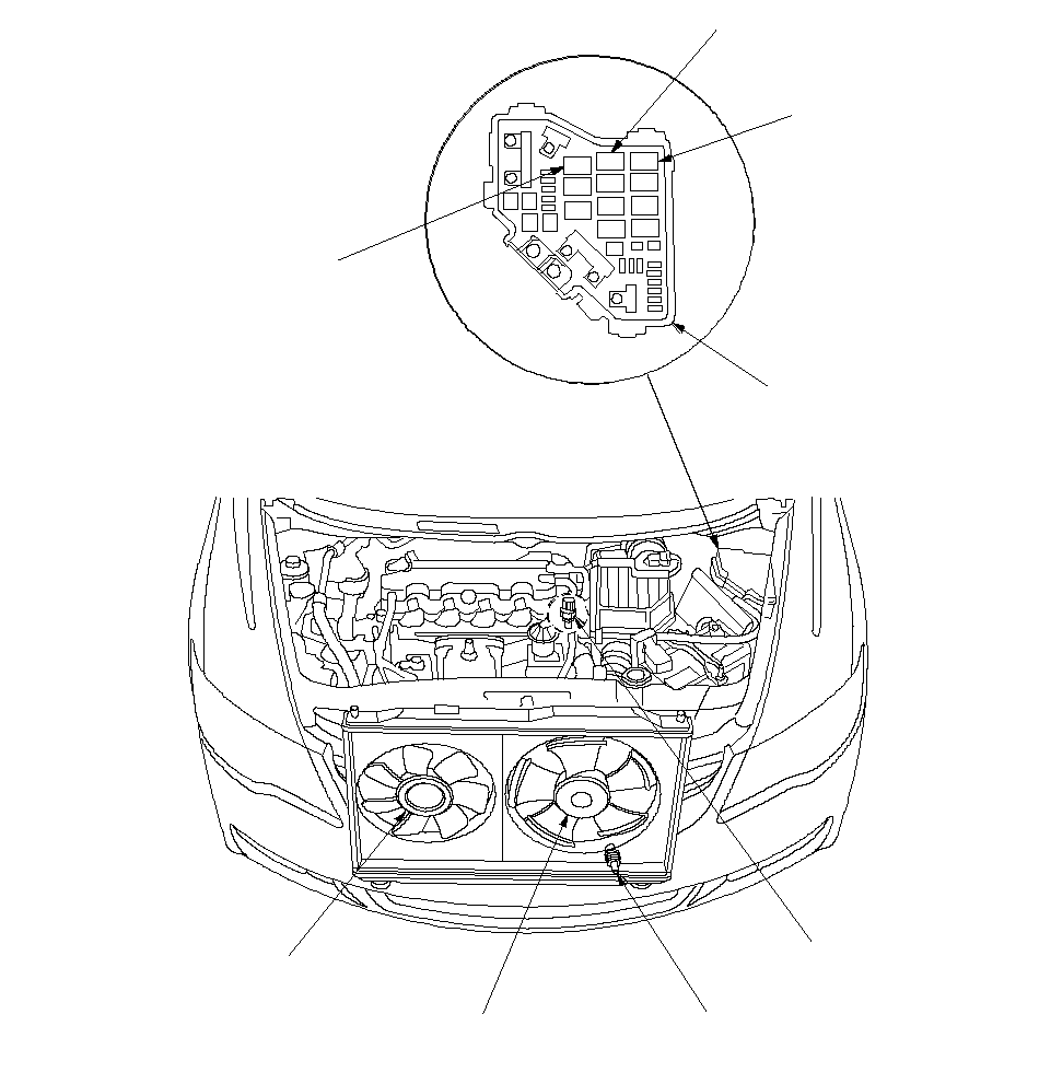honda cr v sensors diagram html