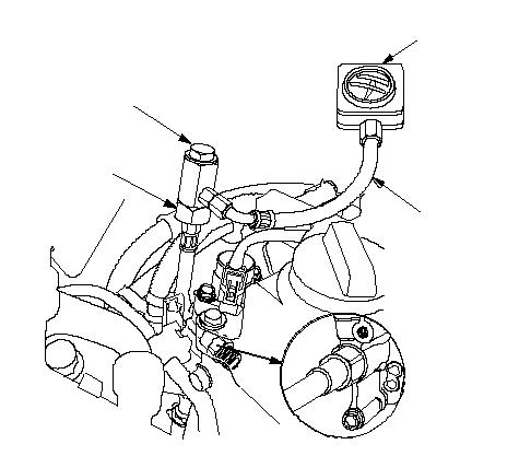 Honda Civic Vtec Solenoid