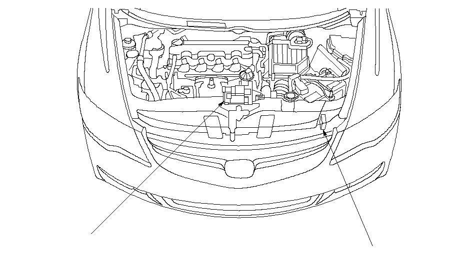zoom figure