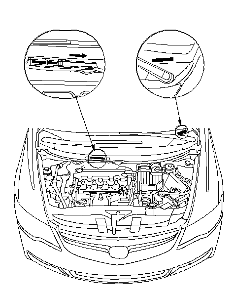 Honda fit vin number